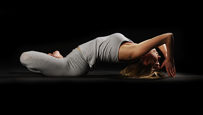 The-Benefits-Of-Yin-Yoga